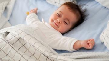 sleep-plan-child